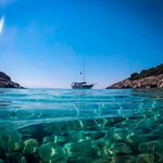 Adorya Boat Trips-Private Tours