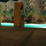 Zahabia Hotel and Beach Resort Foto