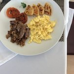 Addis Bed & Breakfast照片