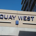 Foto di Quay West Suites Brisbane