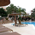 Photo of Hotel Riu Garoe