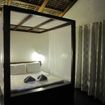 Foto de Chill-Out Guesthouse Panglao