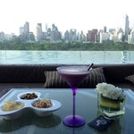 Photo de Sofitel So Bangkok