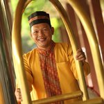 Welcome to Goodway Hotel Batam