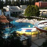 Foto de Atlantique Holiday Club