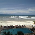 Φωτογραφία: Holiday Inn Resort Daytona Beach Oceanfront