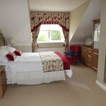 Photo of Abocurragh Farm Bed and Breakfast