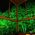 Foto de Hoshino Resort Tomamu The Tower
