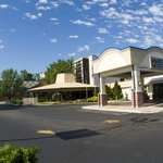Foto de Best Western Lafayette Executive Plaza & Conference Center