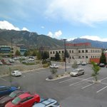 Hyatt Place Salt Lake City/Cottonwood resmi