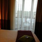 Photo of Mercure Paris Gare Montparnasse