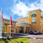 Photo de La Quinta Inn & Suites Knoxville Central Papermill