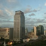 Novotel Bangkok on Siam Square Foto