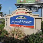 Foto di Howard Johnson Inn & Suites Pico