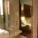 Foto de Courtyard by Marriott Mumbai International Airport