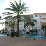 Photo of Tropicana Aruba Resort & Casino