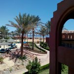 SENTIDO Oriental Dream Resort Foto