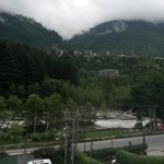 Rock Manali Hotel & Spa Foto