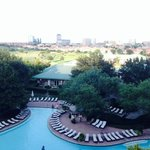 Foto van Four Seasons Resort and Club Dallas at Las Colinas