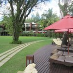Φωτογραφία: Ramada Khao Lak Resort