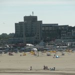 Bilde fra Carlton Beach The Hague / Scheveningen