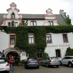 Photo of Freisitz Roith Schlosshotel