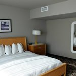 Foto di The State House Inn - an Ascend Collection Hotel