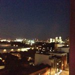 Φωτογραφία: Travelodge London Stratford