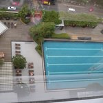 Φωτογραφία: Pathumwan Princess Hotel