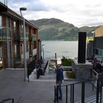 Foto van Hilton Queenstown Resort & Spa