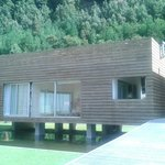 Foto de Furnas Lake Villas