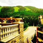 Arrabelle at Vail Square, A RockResort resmi