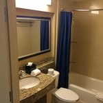 Courtyard by Marriott Sacramento Cal Expo resmi