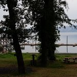 Edgewater Resort and RV Parkの写真