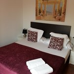 Aspasios Arago Executive Apartments의 사진