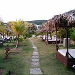 Foto van Grand Palladium Lady Hamilton Resort & Spa