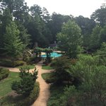 Φωτογραφία: The Lodge and Spa at Callaway Gardens, Autograph Collection
