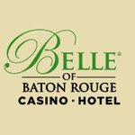 Foto de Belle of Baton Rouge Casino & Hotel