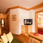Suite Issinger Weiher