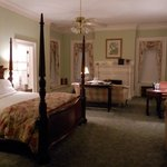 Photo de Graystone Inn