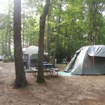 Cape Cod Campresort & Cabins의 사진