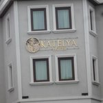 Photo of Katelya Hotel