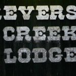 Foto van Reverse Creek Lodge