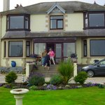 Photo de Wetherby House Bed & Breakfast