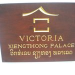 Photo of Victoria Xiengthong Palace