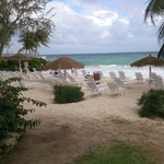 Foto Bougainvillea Beach Resort