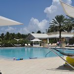 Foto di The Ritz-Carlton Grand Cayman