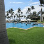 Foto Grand Wailea - A Waldorf Astoria Resort