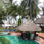 Foto Canary Beach Resort