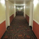Red Roof Inn Chambersburg resmi